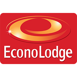 EconoLodge Dallas Airport North